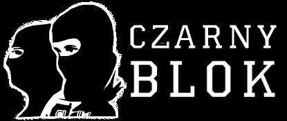 Czarny Blok